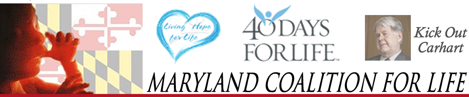 Maryland Coalition for Life