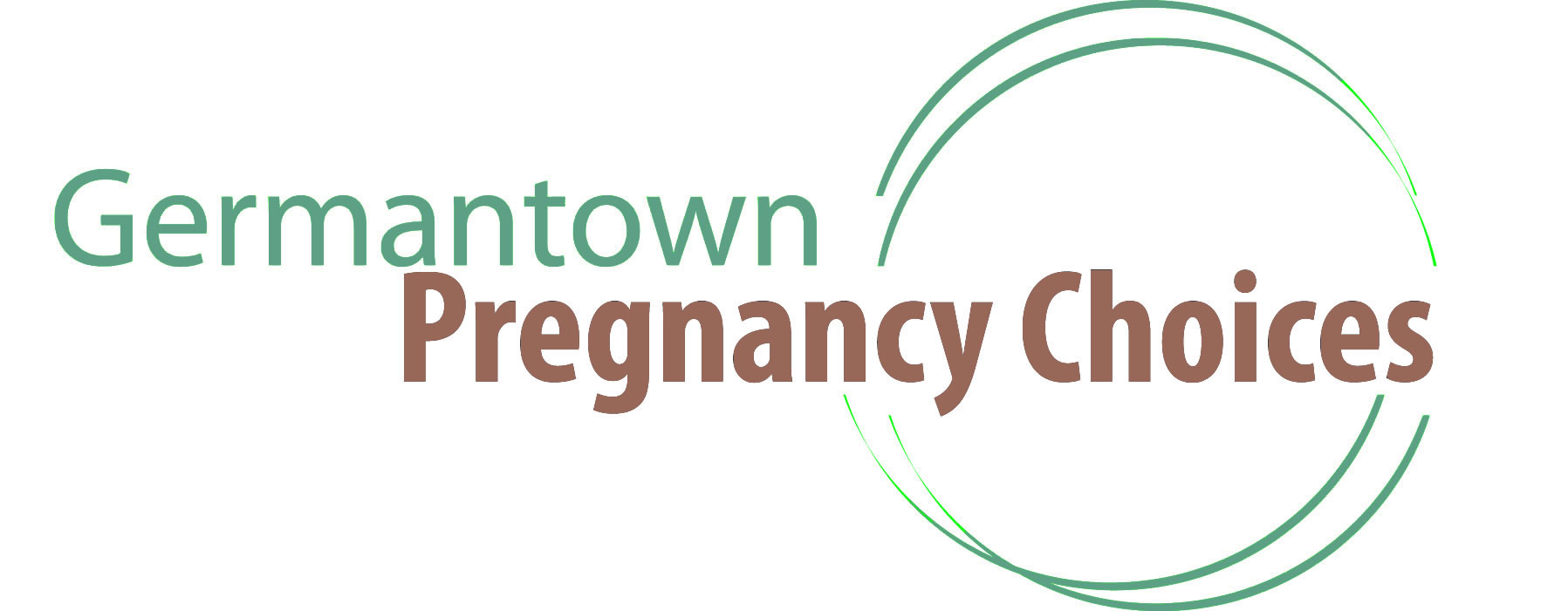 2 More Saves in Germantown This Week – 92 Lives Saved
